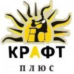 kraft_plyus_logotip_150x150