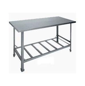 stol_proizvodstvennyj